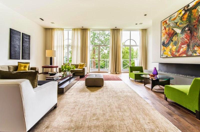 Image result for Cách chọn phong thủy cho nhà chung cư